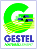 Gestel