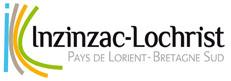 Inzinzac-Lochrist